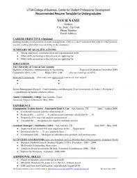 resume format samples download free resume templates format sample download microsoft word 81 exciting professional resume format free templates
