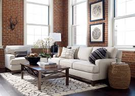 Costco Living Room Brown Leather Chairs Home Tips Costco Rugs Sale Ethan Allen Rugs Ethan Allen