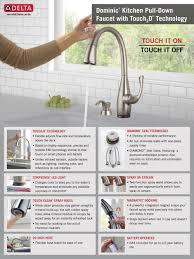 home decor kohler kitchen faucets home depot replace bathroom