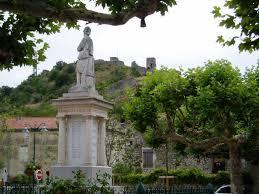 Châteauneuf-du-Rhône