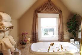 ordinary double window treatment ideas part 5 curtains curtains