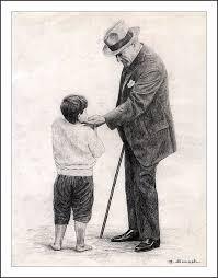 Atatürkün Özellikleri