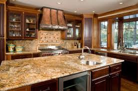 100 buy a kitchen island 37 multifunctional kitchen islands