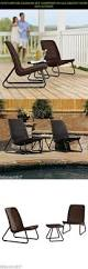 Wholesale Patio Dining Sets by Top 25 Best Discount Patio Furniture Ideas On Pinterest Used