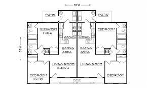 100 house plans duplex house plans hous plan drummond house