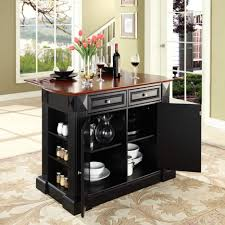 stools for kitchen island choose the style fancy counter top bar