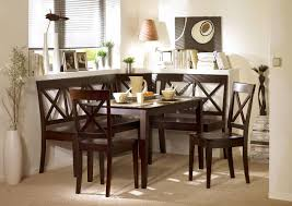 Dining Tables  Discount Dining Room Sets Kitchen Table With Bench - Ashley furniture dining table with bench