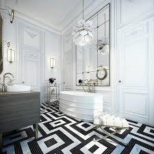 Vintage Black And White Bathroom Ideas Bathroom Vintage Black And White Bathroom Ideas Red White