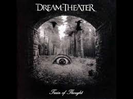 Honor Thy Father (Dream Theater)