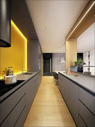 Upper Kitchen Cabinet Ideas Kitchen Small Cupboard Long Narrow Kitchen Ideas Kitchenette