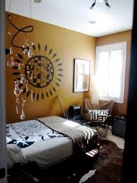 Master Bedroom Wall Painting Ideas Ceiling Paint Colors Ideas U2013 Home Depot Ceiling Paint Colors