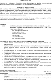 medical lab technician resume sample lab technician resume templates download free premium lab technician resume template