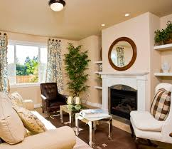 Model Home Interior Pictures Model Home Interior Design Of Exemplary Furniture From Model Homes