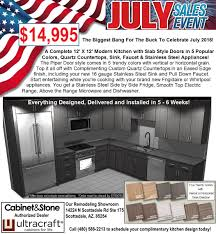 Complete Kitchen Cabinets Ultracraft Cabinet Online Sale Scottsdale 14 995 Installed