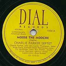 Dial Records