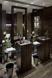 luxurybathroommirrorsideas luxuryideas luxurybathroom interior