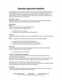 sample student research papers high school