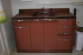 Inch Kitchen Sink Base Endearing Kitchen Sink Cupboards Home - Kitchen sink cupboards