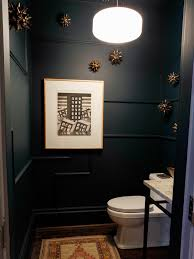 Bathrooms Color Ideas Bathroom Color And Paint Ideas Pictures U0026 Tips From Hgtv Sinks