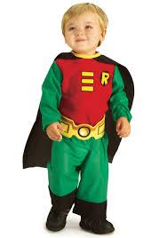 Baby Halloween Costumes Walmart Stunning Toddler Boy Halloween Costume Images Harrop Harrop