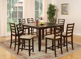 kitchen chairs for tall people video and photos madlonsbigbear com