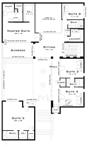 House Plans 2 Story by House Floor Plans 2 Story 4 Bedroom 3 Bath Plush Home Home Ideas