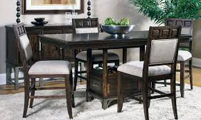 Dining Room Chairs Houston Furniture The Dump Richmond Dump Furniture Houston Houston
