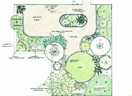 japanese garden layout home design ideas