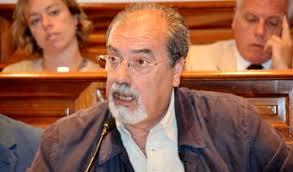 Canarias - Noticias - El Aguijón - Cuando gobernar está sobrevalorado. GRAN CANARIA | EL AGUIJÓN. Sábado, 28 de Diciembre de 2013 a las 10:50 horas - carmelo_reyes_pleno