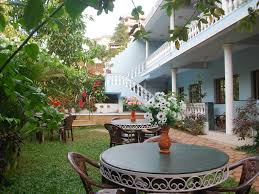 tanisha guesthouse 6 a c attractive suites in paradise look for
