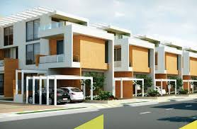 5000 sq ft 4 bhk 4t villa for sale in pooja crafted homes first