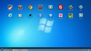 Home Design Software For Mac Os X Mac Osx Like App Launcher For Windows U2013 Tech Livewire