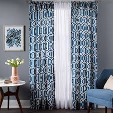 Elegant Kitchen Curtains by Colorful Kitchen Window Cool Kitchen Curtains Target Fresh Home