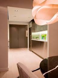 mini pendant lights for kitchen island kitchen lighting styles and trends hgtv