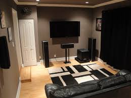 best home theater tv finmaan u0027s home theater gallery new home theater set up 18 photos