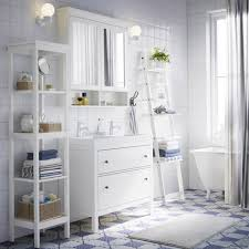 ikea bathroom designer ikea kids bathroom acehighwine com