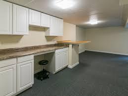 Used Kitchen Cabinets Ma 62 Stone Ridge Road Franklin Ma Franklin Ma Massachusetts Home