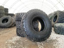 Customer Choice This Mud Tires For 24 Inch Rims 33 Inch Tires Ebay