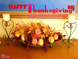 greeting for thanksgiving free funny thanksgiving card verses 2016 for business christian