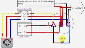 ceiling fan repair instructions courtesy of livebolivar com