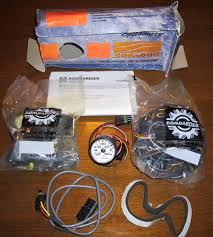 new sea doo parts for sale accessories aftermarket