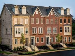Houses For Sale Washington Real Estate Washington Dc Homes For Sale Zillow