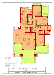 hastings mckean pennypacker snyder stone stuart floor plan room