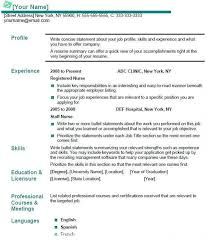 Objectives For Resumes Examples by Lpn Resumes 7 Lpn Resume Sample Examples Resume Objective By Jane
