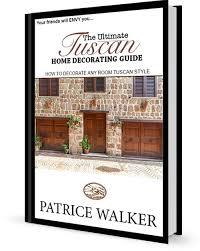 Tips To Decorate Home Tips To Decorate Small House U2013 Architecture Decorating Ideas
