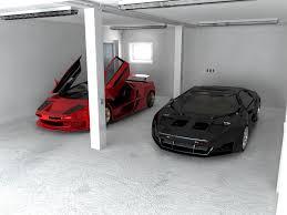pretty modern garage design with inline modern garage ideas u2013 irpmi