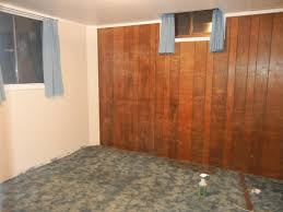 Old Wood Paneling Wood Paneling For Walls Beautiful Real Designs Best House Design