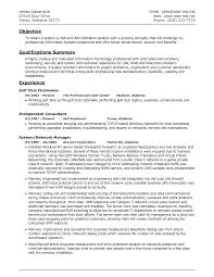 The Best Resume Templates 2015 by Best Resume Format 2018 Resume 2018