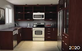 10 x 13 kitchen floor plans 10 x 12 master bathroom designs with