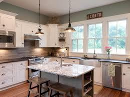 Kitchen Backsplash Options Travertine Backsplashes Hgtv